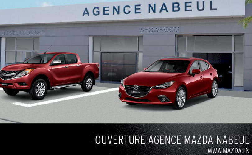 shinymen-Mazda-agence-Nabeul-couv