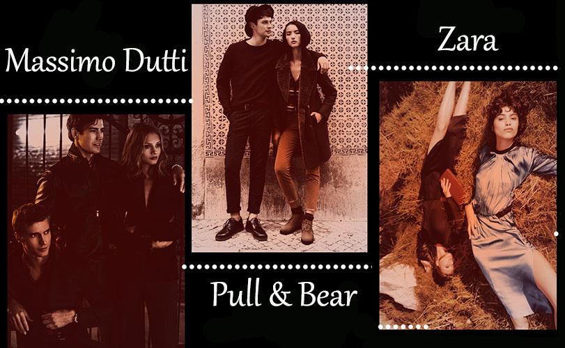 shinymen-Zara-Massimo_Dutti-Pull&Bear-Tunisia_Mall-couv