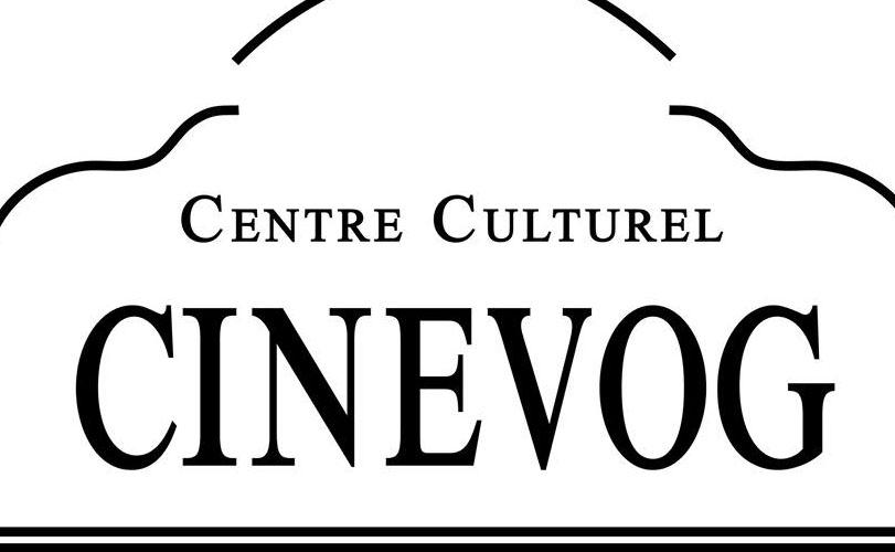 shinymen- centre culturel et cinéma Moncef Dhouib CINÉVOG