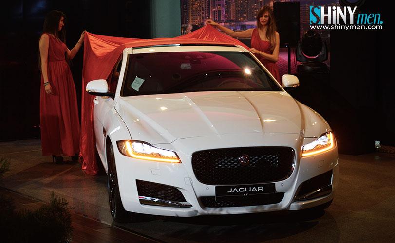 shinymen-Jaguar_XE-Jaguar_XF-couv