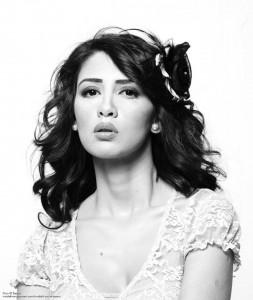 shinymen-Reem_El_Benna-couv