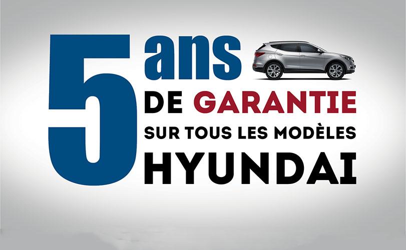 shinymen-Alpha_Hyundai_Motor-garantie_constructeur-couv