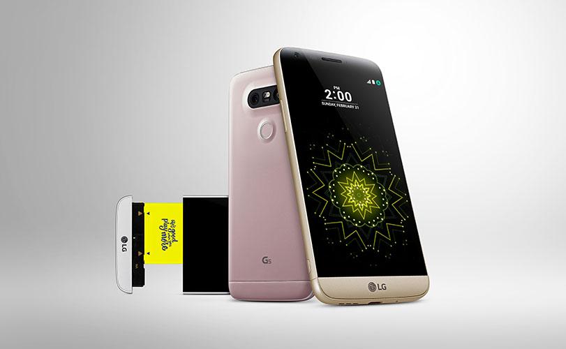 shinymen-LG_G5-couv