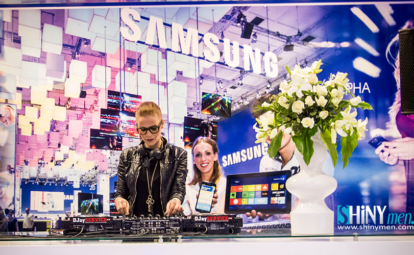 shinymen-Samsung_Customer_Center-couv