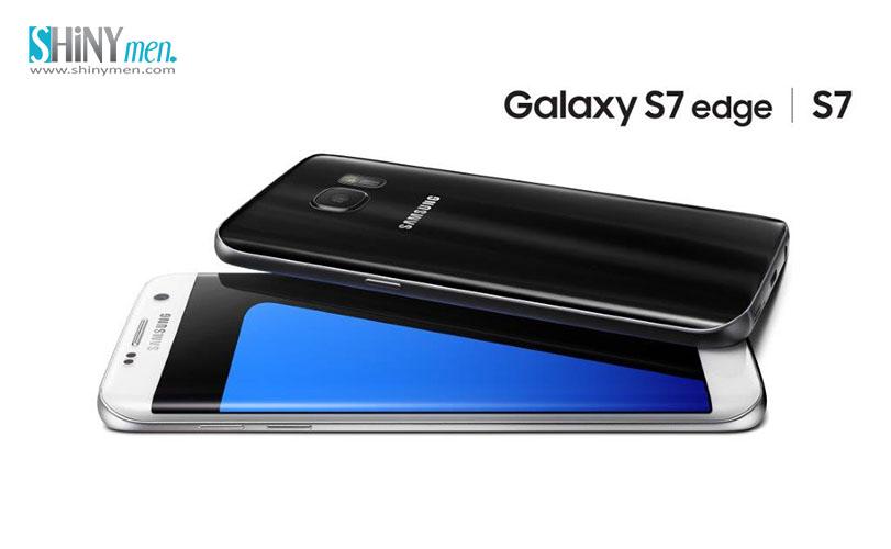shinymen-Samsung_Galaxy_S7-Galaxy_S7_Edge-couv