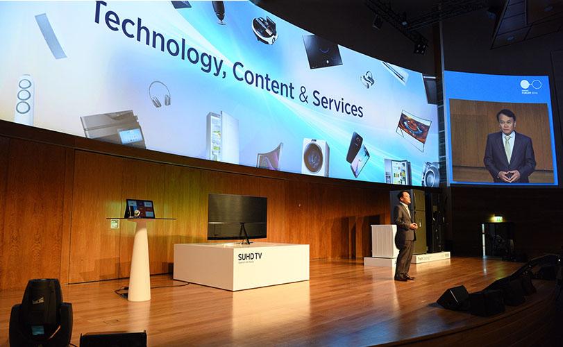shinymen-Samsung_MENA-President_C_R_Lee-Samsung_MENA_Forum_2016
