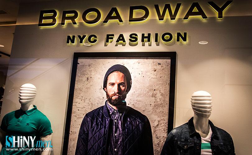 shinymen-BROADWAY_NYC-couv