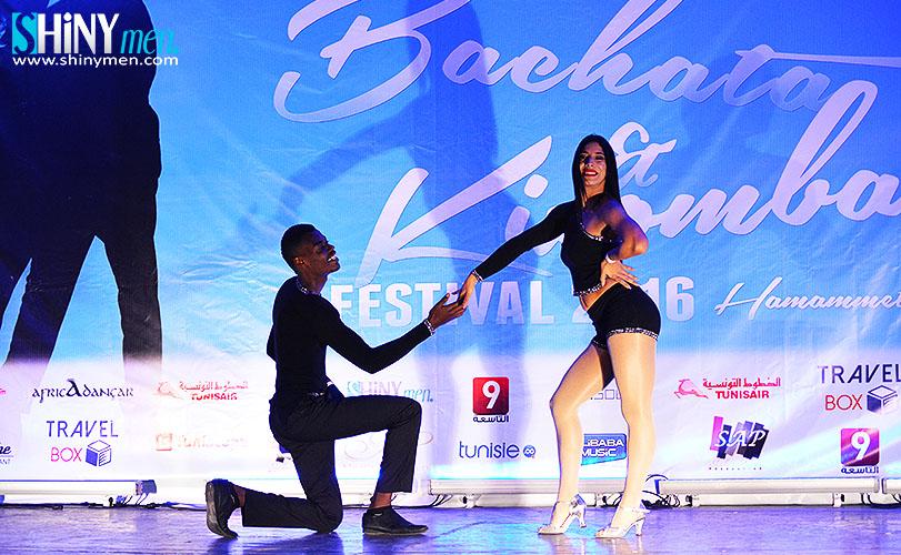 shinymen-Tunisian_International_Bachata_&_Kizomba_Festival_2016-J1-couv