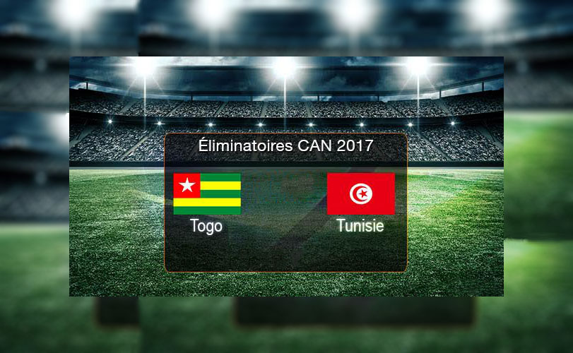 shinymen-Tunisie-Togo-can2017-couv