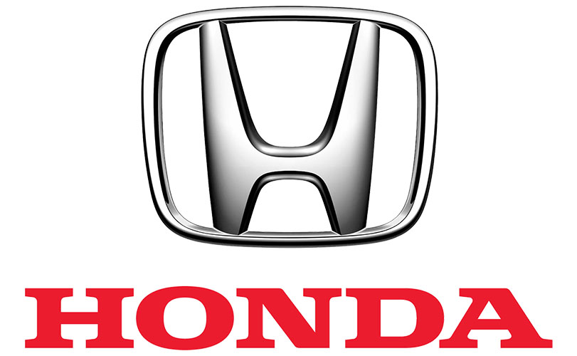 shinymen-automobile_japonais-HONDA-couv