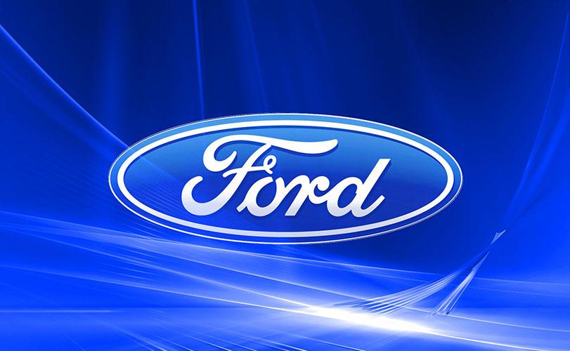 shinymen-ford-logo-couv