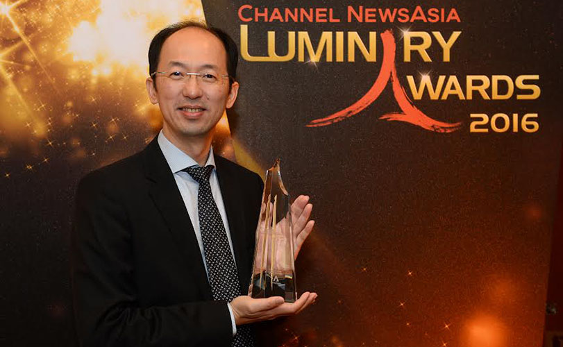shinymen-ASUS-prix-Innovation_Luminary_Award_2016-Channel_NewsAsia-couv