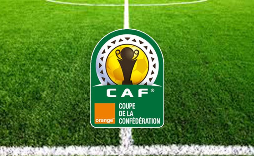shinymen-CAF-Coupe-de-Confédération