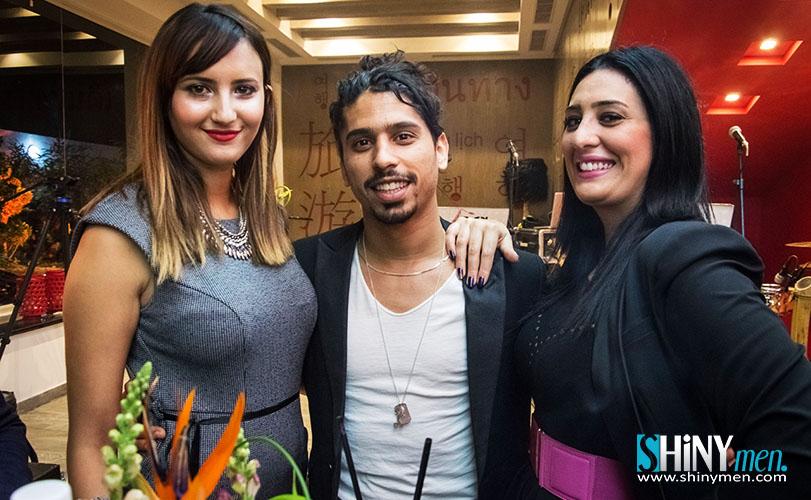 shinymen-Inauguration-restaurant_Bistronomique_Viagem-Teyssir_Ksouri-couv