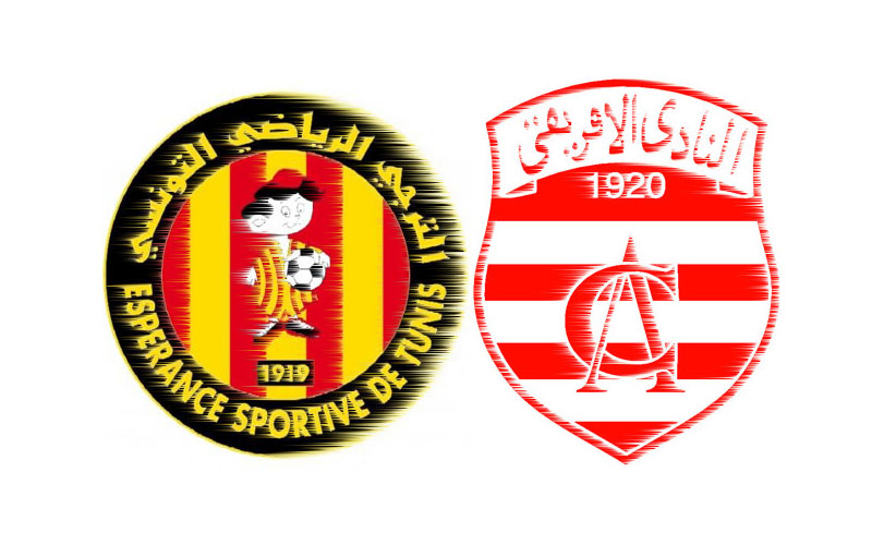 shinymen-Ligue_1_Tunisienne_De_Football-Derby-EST-CA-couv