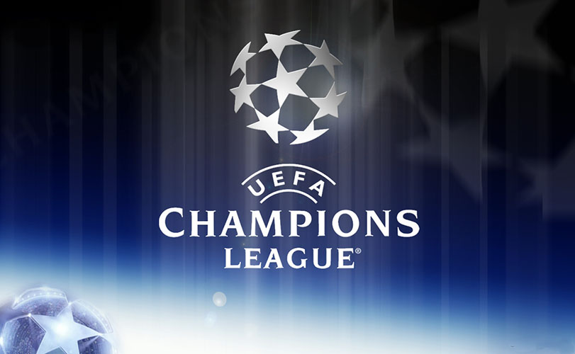 shinymen-Ligue_des_champions_d'Europe-couv