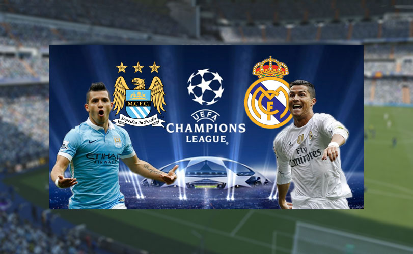 shinymen-Manchester_City-Real_Madrid-demi-finales-Ligue_des_Champions_d'Europe-couv
