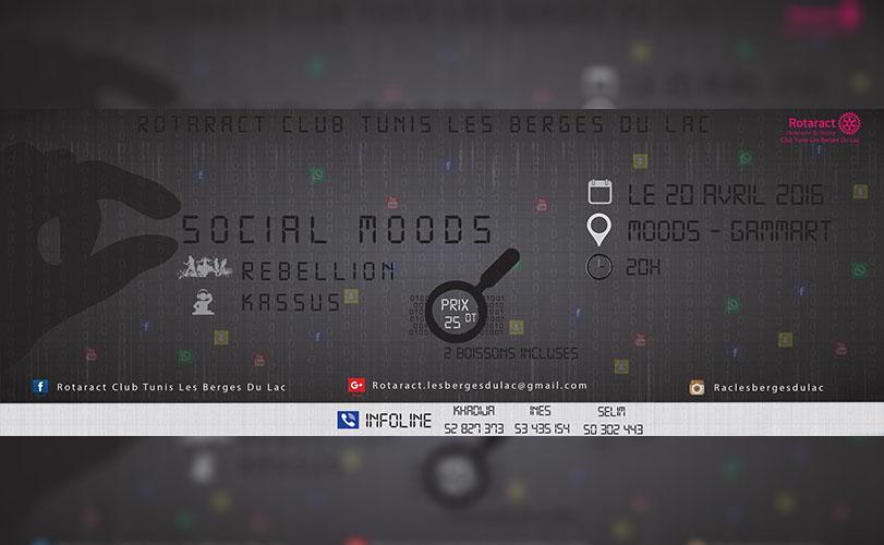 shinymen-Social_Moods-Rotaract_Club_Tunis_Les_Berges_Du_Lac-couv