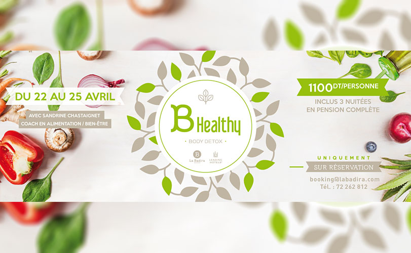 shinymen-cuisine_détox-weekend-B_Healthy-Hôtel_La_Badira-Hammamet-couv