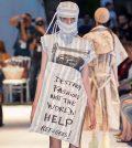 Shinymen-Fashion_Week_Tunis_2016-Défilé_de_mode-Naco_Paris-couv2