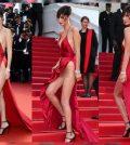 shinymen-69ème_Festival_de_Cannes-Bella_Hadid-culotte-couv