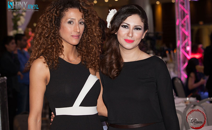 shinymen-Before_The_Show-huitième_édition-Arabic_Fashion_Night-couv