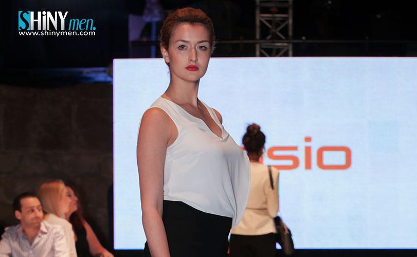 shinymen-Fashion_Week_Tunis_2016-Défilé-marques_industrielles-Sasio-couv