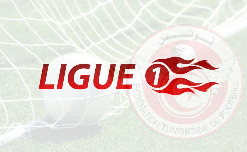 shinymen-Ligue_1_Tunisienne_De_Football-couv