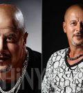 shinymen-Wael_Nour-couv