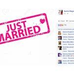 rencontre pour mariage en tunisie
