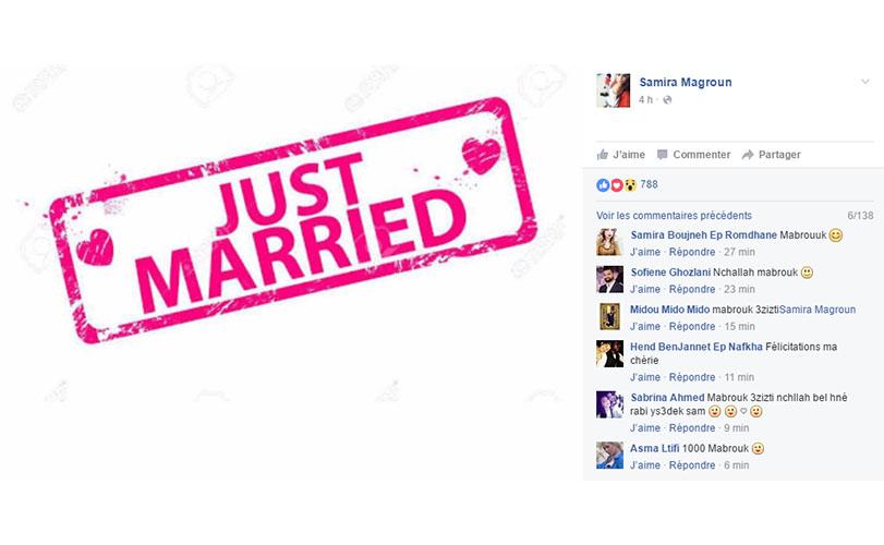 shinymen-mariage-samira_magroun-couv