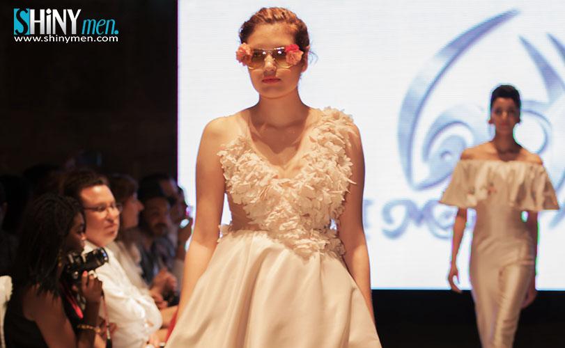 shinymen-Fashion_Week_Tunis_2016-Défilé-Al_Maha-Maha_El_Moudir-couv