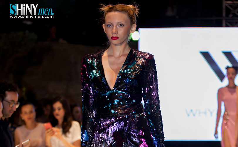 shinymen-Fashion_Week_Tunis_2016-Défilé-Why_Couture-Yosra_Aydi-couv