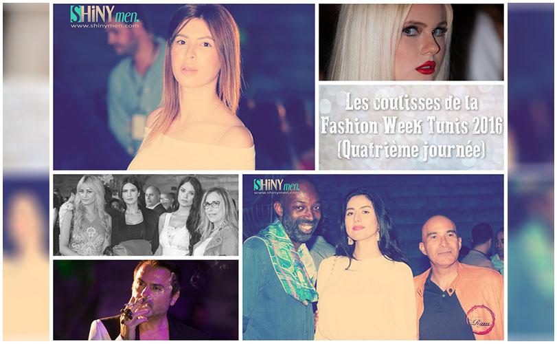 shinymen-coulisses-Fashion_Week_Tunis_2016-Quatrième_journée-couv