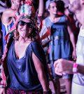 shinymen-Fairground_Festival-aftermovie-couv