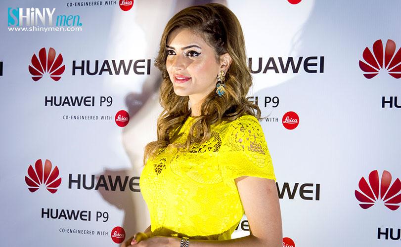 shinymen-Soirée-lancement-Huawei_P9-Tunisie-couv