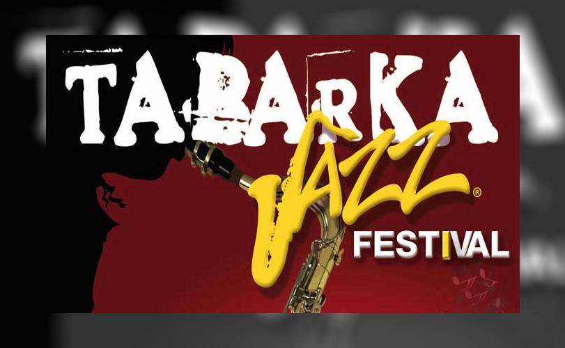 shinymen-TABARKA_JAZZ_FESTIVAL_2016-couv