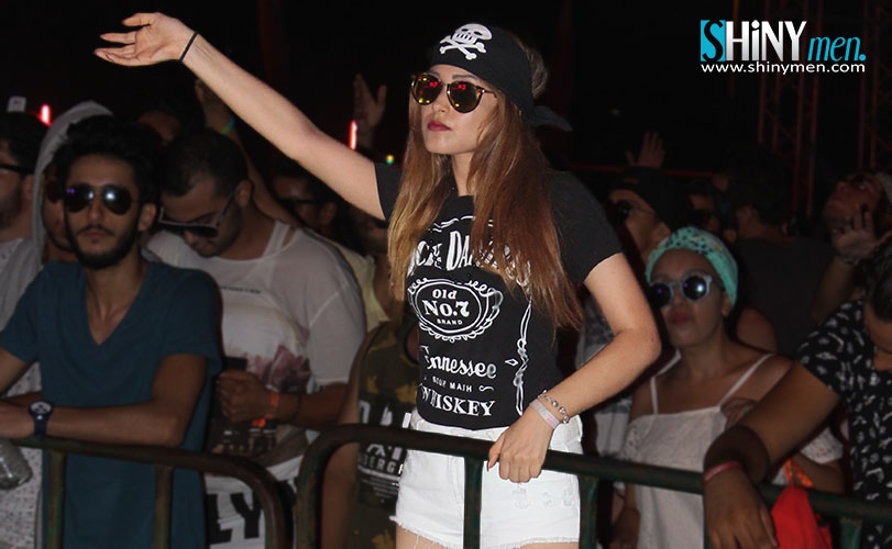 shinymen-Djerba_Fest_2016-Day_2-bis-couv