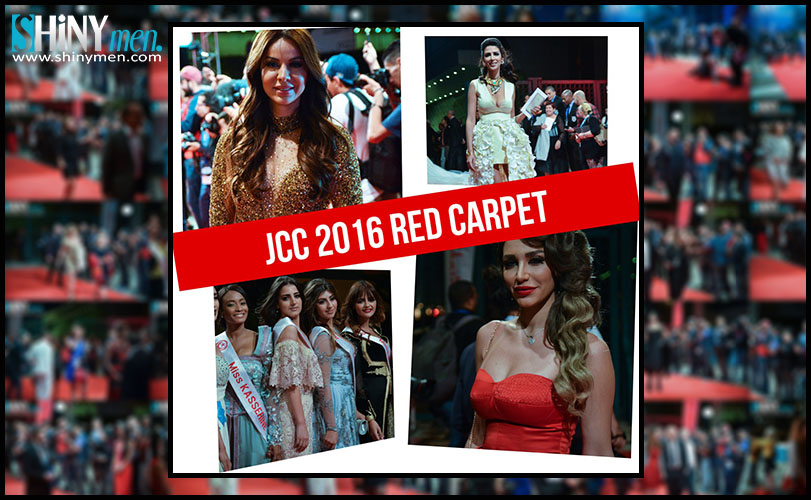 shinymen-ceremonie_d_ouverture-jcc_2016-red_carpet-couv