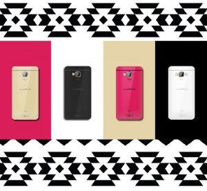 shinymen-luxteck-presente-son-nouveau-smartphone-star