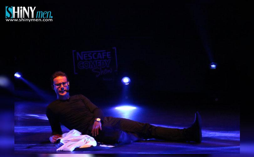 shinymen-nescafe_comedy_show-youssef_tayari-couv