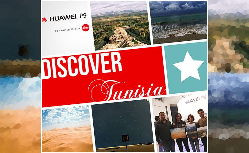 shinymen-discover_tunisia-p9_huawei-couv
