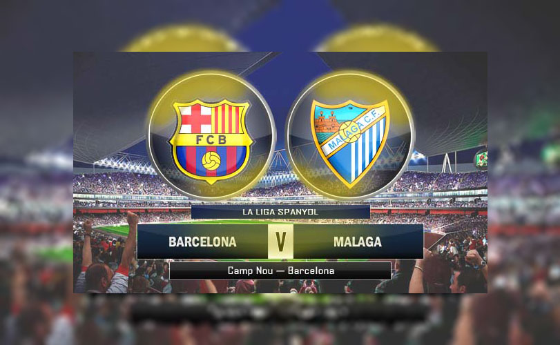 shinymen-fcbarcelone-malaga-football-couv