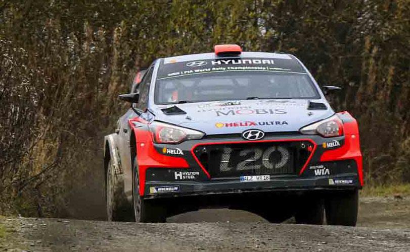shinymen-hyundai_motorsport-rally-wrc-pays_de_galles-couv