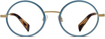 lunettes tendances 2017 pour les hommes shinymen shinymen. Black Bedroom Furniture Sets. Home Design Ideas
