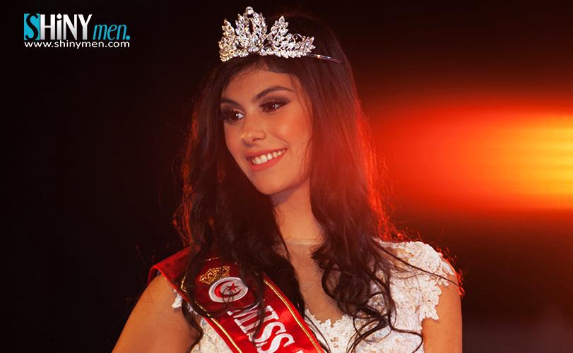 [Obrazek: shinymen-Soir%C3%A9e_Finale-Miss_Tunisie...-couv2.jpg]