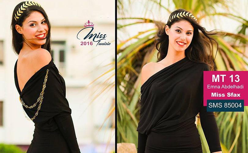 shinymen-miss_tunisie_2016-miss_sfax_2016-emna_abdelhedi-couv