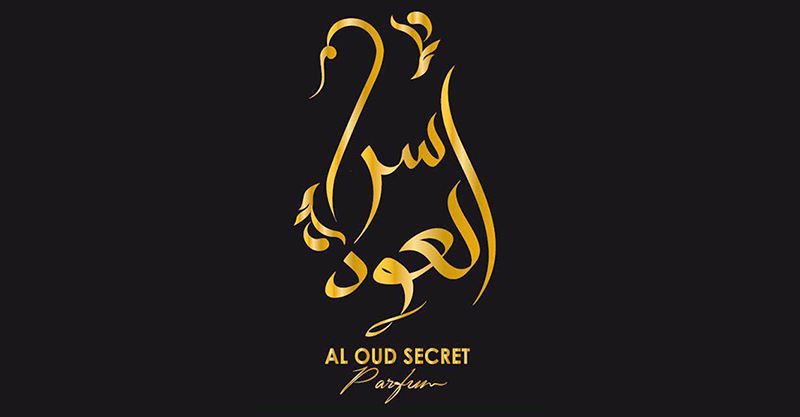 Shinymen - Al Oud Secret Perfumes