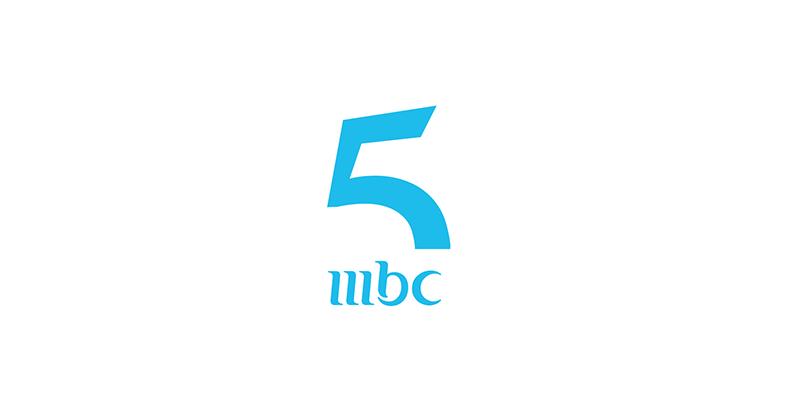 """Shinymen - """"MBC5 - Cinq"""": La nouvelle chaîne satellitaire de divertissement familial exclusivement dédiée aux pays du Maghreb"""