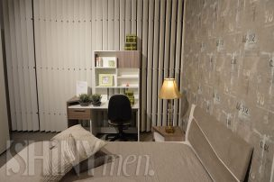 Le nouveau showroom de meubles mezghani à la charguia dévoilé au